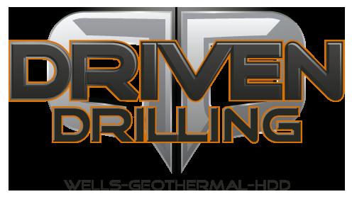 Driven Drilling